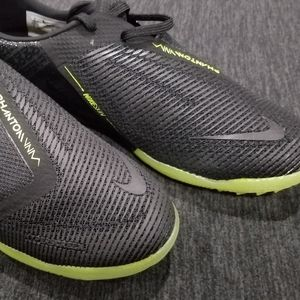 Nike Zoom Phantom Venom Pro Turf Soccer Shoes